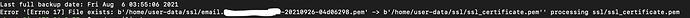 Capture d'écran 2021-09-05 à 16.01.24