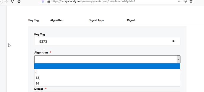 2021-05-01 18_59_23-Domain Manager — Mozilla Firefox