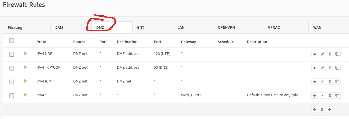 Letsencrypt expired, and dns errors - Maintenance - Mail-in-a-Box